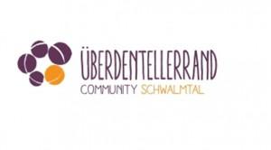 logotellerrandblog