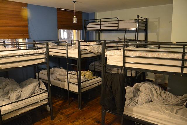 beds-1132612_640(1)