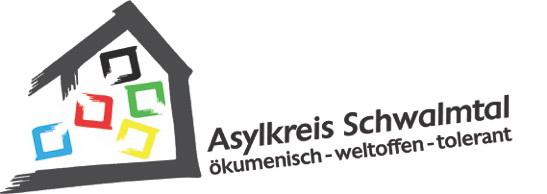 Asylkreis_Logo