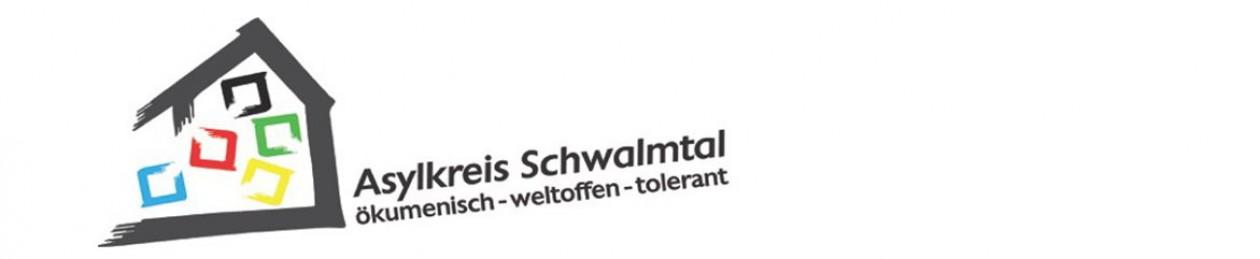 Asylkreis Schwalmtal