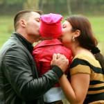 family-1003817_640