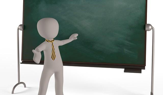 Kostenloser Online-Kurs für Ehrenamtler: DaF lehren