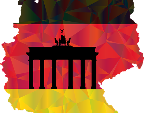 The most important basic rights and duties in Germany