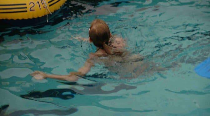 Infos zum Schwimmunterricht in vielen Sprachen